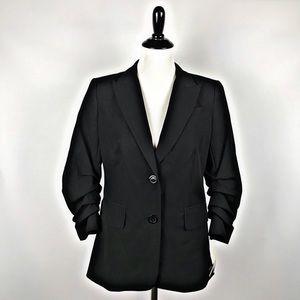 Michael Kors NWT Black  Blazer